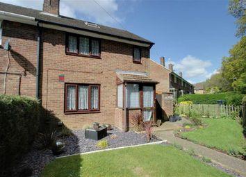 Thumbnail 2 bedroom semi-detached house for sale in Pulleys Lane, Warners End, Hemel Hempstead