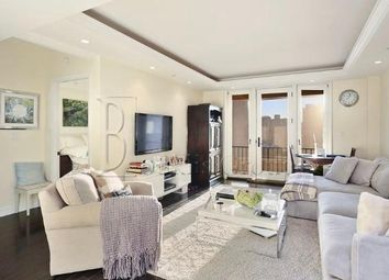 Thumbnail 1 bed property for sale in 21st St., New York, New York State, United States Of America