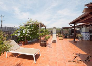 Thumbnail 3 bed apartment for sale in Av Constitucion, Castelldefels, Barcelona, Catalonia, Spain