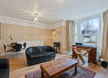 1 bed property for sale in Hazellville Road, Archway, London N19