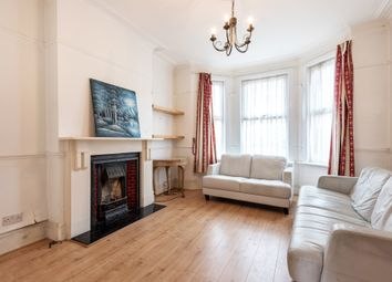 2 bed flat for sale in Fallow Court Avenue, London N12