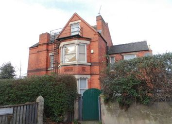 6 bed property to rent in Devonshire Promenade, Nottingham NG7