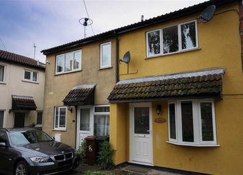 Thumbnail 2 bed property for sale in Lindsey Court, Alfred Street, Lincoln