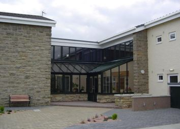 Thumbnail Office for sale in Naver Road, Thurso