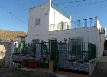 Thumbnail 4 bed town house for sale in Freila, Granada, Spain
