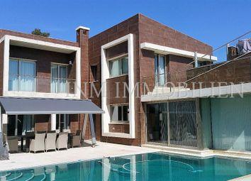 Thumbnail 4 bed villa for sale in 07181, Palmanova, Spain