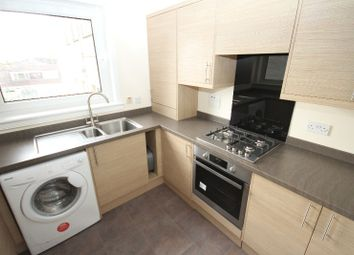Thumbnail 3 bedroom flat to rent in North Gyle Loan, Corstorphine, Edinburgh