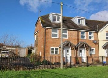 Thumbnail 3 bedroom property to rent in Rossmore Road, Parkstone, Poole