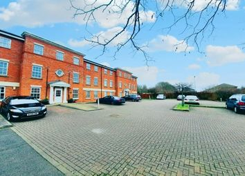 Thumbnail 2 bed property to rent in Fusilier Way, Northampton