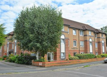 1 bed property for sale in 36 Grosvenor Road, Southampton SO17