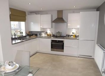 Thumbnail 3 bed property to rent in Town End Drive, Doncaster