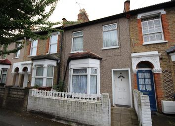 Thumbnail 2 bedroom terraced house for sale in Gloucester Road, London