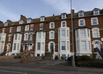 Thumbnail 2 bed flat for sale in Hunstanton, Norfolk
