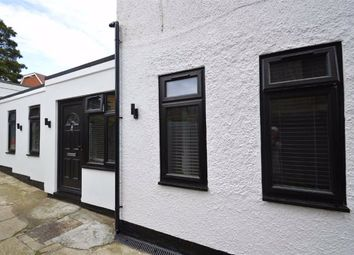 Thumbnail Flat for sale in Chipstead Valley Road, Coulsdon, Surrey