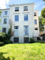 Thumbnail 2 bed flat for sale in Arley Hill, Cotham, Bristol