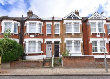 Thumbnail Terraced house for sale in Mexfield Road, Putney, London