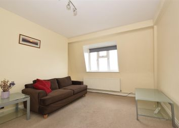 Thumbnail 1 bed flat to rent in Streatleigh Court, Streatham High Road, London