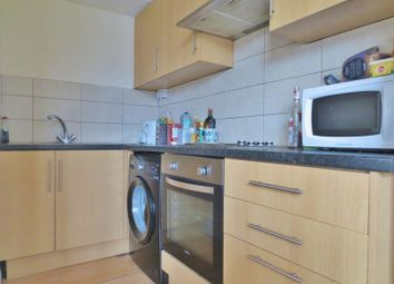 Thumbnail 4 bed flat to rent in Kings Parade, Ditchling Road, Brighton