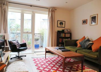Thumbnail 2 bed flat for sale in Atkin Square, Pembury Circus, London