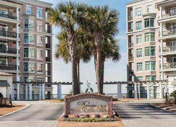 Thumbnail 3 bed apartment for sale in Mount Pleasant, South Carolina, United States Of America