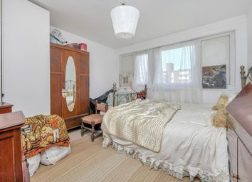 Thumbnail 2 bed flat for sale in Perley House, 2 Weatherley Close, London