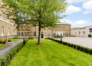 2 bed flat for sale in Clerkenwell House, Chevy Road, Uxbridge Road, Southall UB1