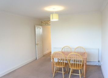 Thumbnail 2 bedroom flat to rent in Campsfield Road, London