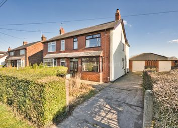 Thumbnail 4 bed property for sale in Woodplumpton Road, Preston