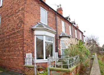 3 bed shared accommodation to rent in Vernon Street, Lincoln LN5