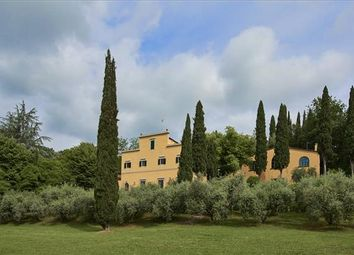 Thumbnail 8 bed detached house for sale in Viale Del Poggio Imperiale, 50125 Florence, Italy