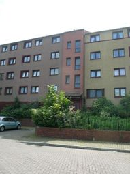 Thumbnail 3 bed flat to rent in Barn Park, Edinburgh