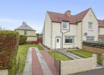 2 bed end terrace house for sale in 79 South Seton Park, Port Seton EH32