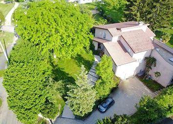 Thumbnail 5 bed villa for sale in St-Etienne-De-St-Geoirs, Isère, France