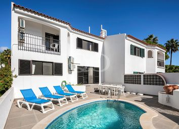 Thumbnail 3 bed town house for sale in 8135 Vale Do Lobo, Portugal