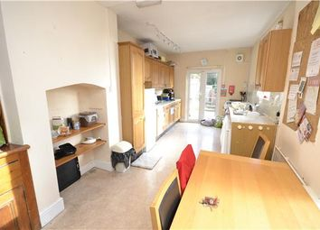 Thumbnail 5 bed terraced house to rent in Church Road, Horfield, Bristol