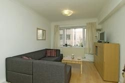 Thumbnail 3 bed flat to rent in Richmond, Surrey