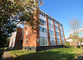 Thumbnail 2 bed flat for sale in Menthone Place, Hornchurch