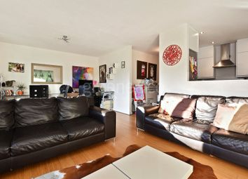 Thumbnail 2 bedroom flat for sale in Clarendon Road, Crouch End, London