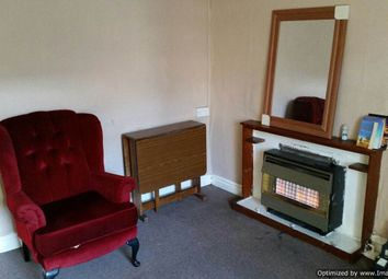 Thumbnail 6 bed shared accommodation to rent in Bankfield Road, Huddersfield