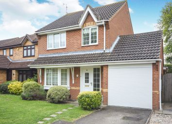 find 3 bedroom houses to rent in southend on sea zoopla rh zoopla co uk three bedroom house for rent in ilford three bedroom house for rent toronto