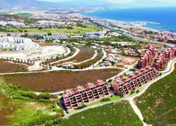 Thumbnail 2 bed apartment for sale in Viñedos Del Mar, Duquesa, Manilva, Málaga, Andalusia, Spain