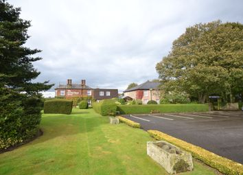 Thumbnail Hotel/guest house for sale in Sark Bridge, Gretna, Dumfries & Galloway
