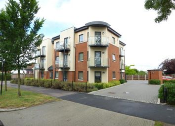 Thumbnail 2 bed flat for sale in 929 London Road, Leigh-On-Sea, Essex