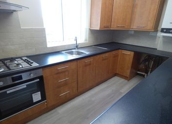 Thumbnail 4 bed property to rent in Oxbridge Lane, Stockton-On-Tees