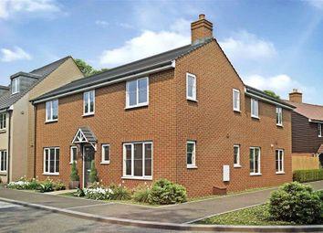 4 bed detached house for sale in Langdale, Hadham Road, Bishops Stortford, Herts CM23