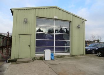 Thumbnail Office to let in Hawk Hill, Battlesbridge, Wickford