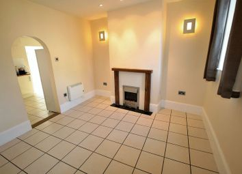 Thumbnail 2 bed property to rent in West End, Briston, Melton Constable