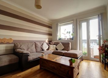 1 bed flat for sale in Cumming Drive, Glasgow G42