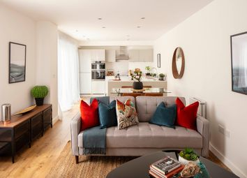 Blackhorse Lane, Walthamstow E17. 2 bed flat