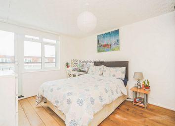 3 bed maisonette for sale in Melwood House, Watney Markey, London E1